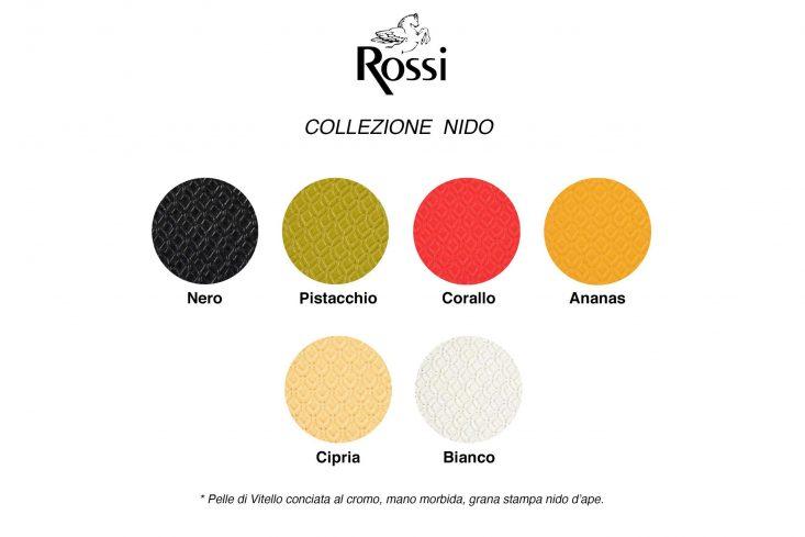 Cartella-Nido_3000x2000