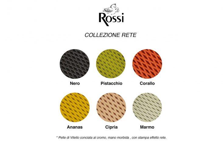 Cartella-Rete_3000x2000