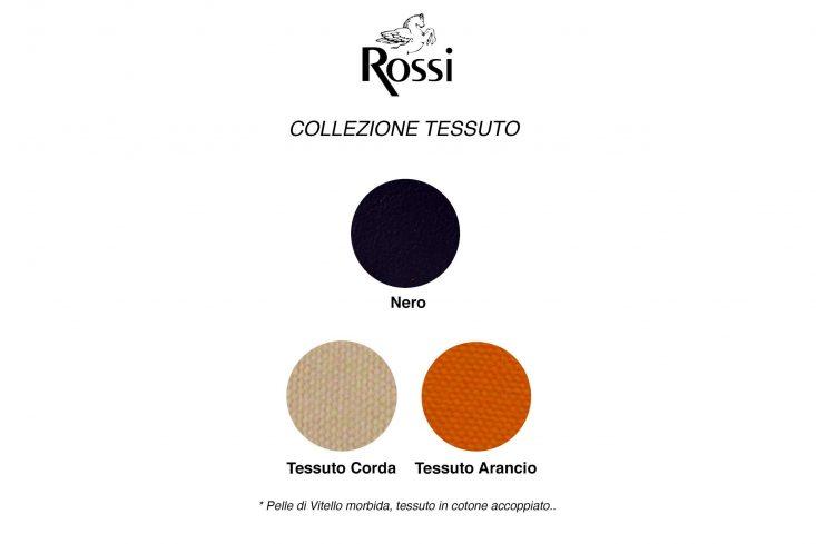 Cartella-Tessuto_3000x2000